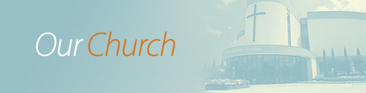 OurChurch_BANNER