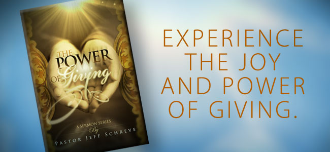 PowerGiving_650x300