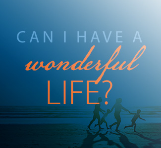 WonderfulLife_325x300