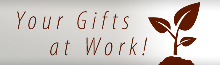 RealNewsWeb_FALL16_GIFTSatWORK