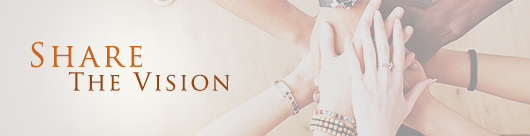 ShareVision_BANNER