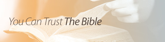TrustBible_BANNER