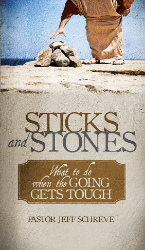 Sticks and Stones Thumbnail